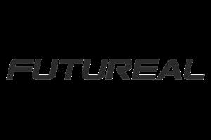 Futureal-csoport,Futureal
