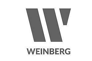 weinberg 93